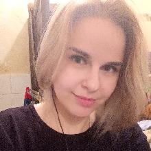 Guest_ElannaMilkyy