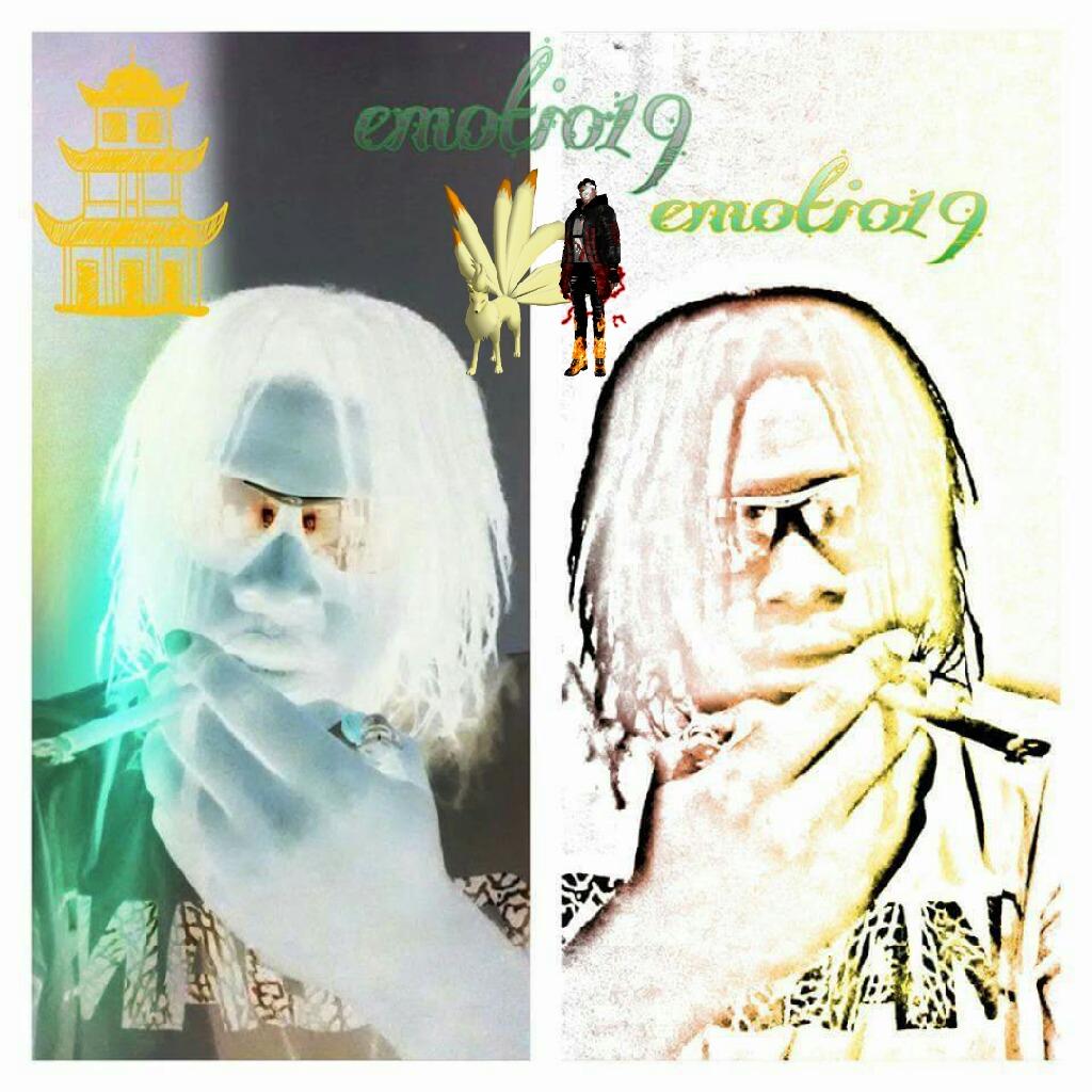 Guest_emotio19
