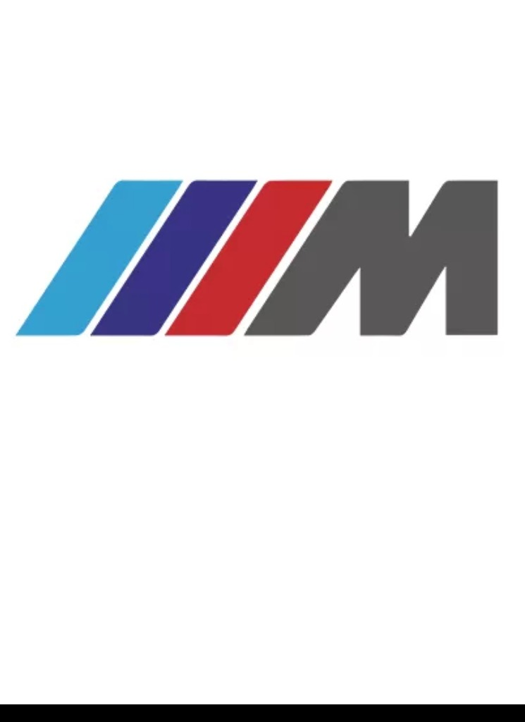 M010220