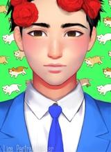 Guest_Riki102