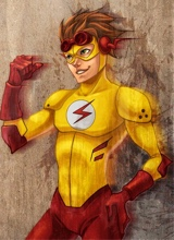 Guest_kidflash11