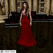 Guest_Callmesarah12