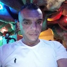 Guest_djallali33