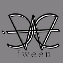 IWeen