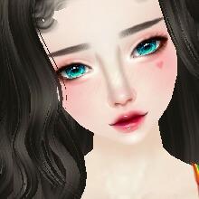 Guest_Syarah